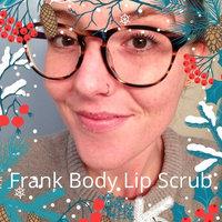 Frank Body Lip Duo uploaded by Jenna S.