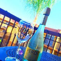 Verdi Wine uploaded by Alisha F.