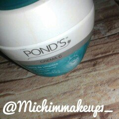 Photo of POND'S Crema C, 12.9-Ounce uploaded by Meudys M.