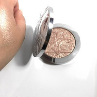 Dior Diorskin Nude Air Luminizer Powder 001 0.21 oz uploaded by Katia W.