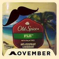 Old Spice Fresh Collection Invisible Solid Anti-Perspirant and Deodorant uploaded by Rainey A.