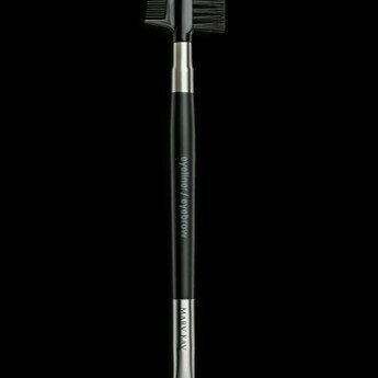 e.l.f. Cosmetics Brow Comb + Brush uploaded by Kimberly C.