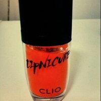 Clio Virgin Kiss Lipnicure uploaded by Larissa S.