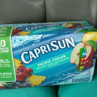 Capri Sun® Strawberry Kiwi Juice Drink uploaded by Andrea W.