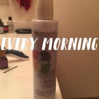 Pureology Colour Stylist™ Anti Split Blow Dry Styling Cream uploaded by Jennifer M.