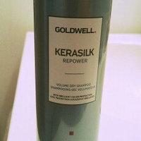 Goldwell DualSenses Ultra Volume Dry Shampoo uploaded by Bernadette r.