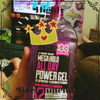 Vital Care All Day Mega Hold Gel, 40 oz uploaded by Christina K.