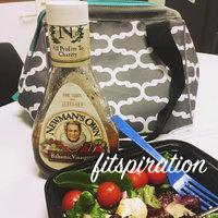 NEWMAN'S OWN® Balsamic Vinaigrette uploaded by Tessa H.