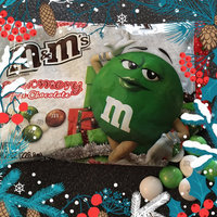 M&M'S® White Chocolate Candy uploaded by Lindsay S.