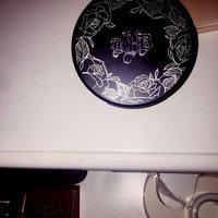 Kat Von D Lock-It Powder Foundation uploaded by Madison W.