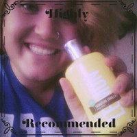 Bath & Body Works® Lemon Signature Vanillas Body Lotion uploaded by Briana R.