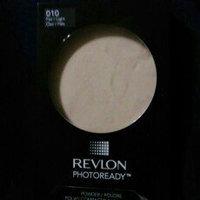 Revlon PhotoReady Powder uploaded by Misty P.