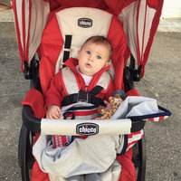 Chicco Activ3™ Jogging Stroller uploaded by Renee A.