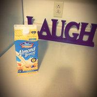 Almond Breeze® Almondmilk Hint Of Honey Vanilla uploaded by Breana P.