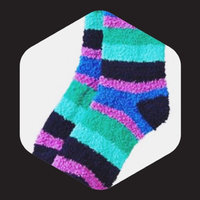 Banned Books Women's Socks uploaded by Tamia G.