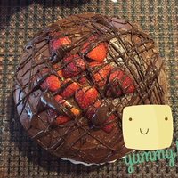 Pillsbury Moist Supreme Cake Mix Devil's Food uploaded by Rosa Y.