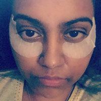 SEPHORA COLLECTION Eye Mask Lotus - Moisturizing & Soothing uploaded by Jasdip K.