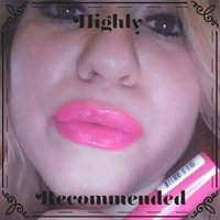 COVERGIRL Colorlicious Jumbo Gloss Balm Creams uploaded by Christina E.