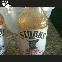 Stubb's® Sweet Heat All Natural Bar-B-Q Sauce uploaded by briseida S.