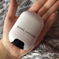 Marc Jacobs Beauty Cover t Stick Color Corrector uploaded by Laurence L.