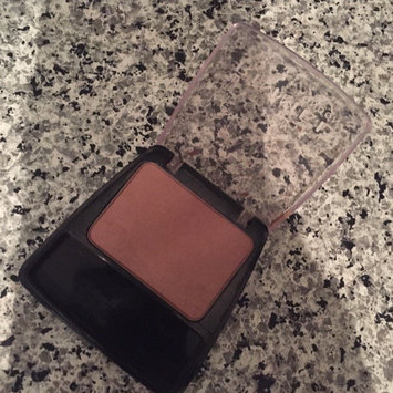 Rimmel Lasting Finish Blendable Powder Blush Berry uploaded by Cassandra D.