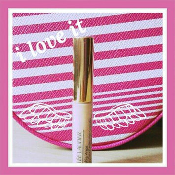 Photo of Estée Lauder Double Wear Stay-in-Place Flawless Wear Concealer uploaded by anais m.
