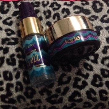 tarte Rainforest of the Sea™ Make A Splash Hydrating Skin Savers uploaded by C M.