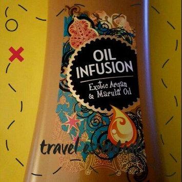 Photo of Tone® Oil Infusion Rejuvenating Body Wash 16 fl. oz. Bottle uploaded by Kenyada W.