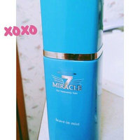 Miracle 7 Leave-in Mist 5 oz. uploaded by yareli g.