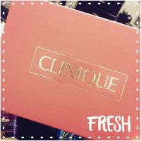 CLINIQUE Moisture That Matters Set uploaded by Gabriella D.