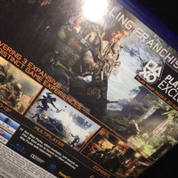 Activision Call Of Duty: Black Ops Iii - Playstation 4 uploaded by Jamie V.