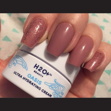 Photo of H2O Plus Oasis Ultra Hydrating Cream uploaded by Stacy S.