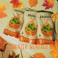Honest Kids® Organic Juice Drinks uploaded by Angelina A.