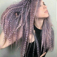 Adore Creative Image Hair Color #82 Pink Rose [] uploaded by Marissa S.