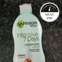 Garnier Youthful Radiance Night uploaded by Stacey C.