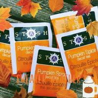 Stash Tea Pumpkin Spice Decaf Tea uploaded by stephenia b.