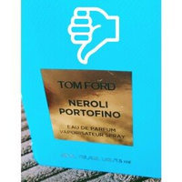 Tom Ford Neroli Portofino Eau de Parfum uploaded by Melissa A.