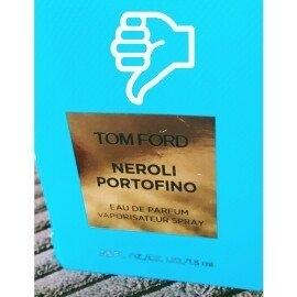 Tom Ford Neroli Portofino Eau de Parfum uploaded by Melissa A.
