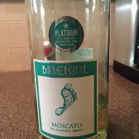 Barefoot Moscato uploaded by Nicole G.