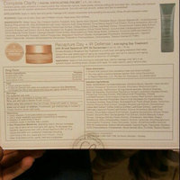 Christie Brinkley Authentic Skincare New Awakenings Anti-Aging Day Treatment Discovery Gift Set (Copper/Cream) uploaded by Dee T.