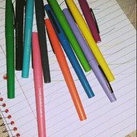 Paper Mate Flair Guard Pens uploaded by Megan M.
