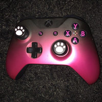 Microsoft Corp. XB1 Controller Shadow XBox One uploaded by Retta G.