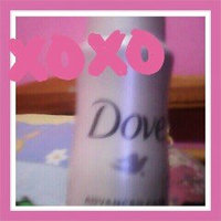 Dove Dermo Aclarant Anti-perspirant Deodorant Roll-on. 50 Ml. (Pack of 3) uploaded by Rosmary R.