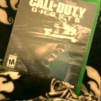 Activision Blizzard Inc. Call Of Duty Ghosts - Xbox One uploaded by Blanca B.