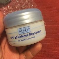 Dr. Denese New York Dr. Denese SPF 30 Defense Day Cream 2 oz (60 g) Jar uploaded by Selene D.