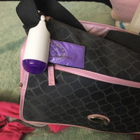 Arm & Hammer Bag Refills (72 Pack) uploaded by Yoselin C.
