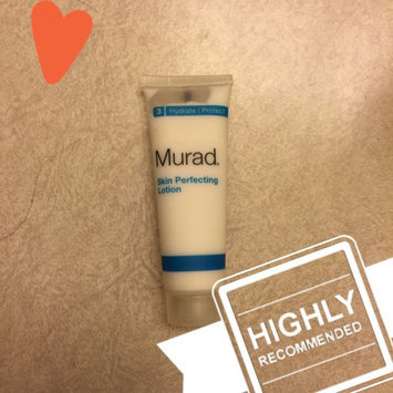 Photo of Murad Skin Perfecting Lotion, 1.7 oz uploaded by Savanna W.