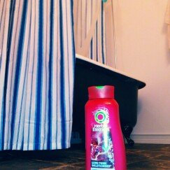 Photo of Herbal Essences Long Term Relationship Shampoo for Long Hair uploaded by Amanda H.