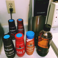 SodaStream Soft Drinks Sodastream uploaded by Shawn J.
