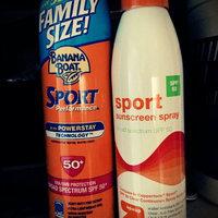 up & up 6 floz Sunscreen Blocks Uva Rays uploaded by Yesenia S.